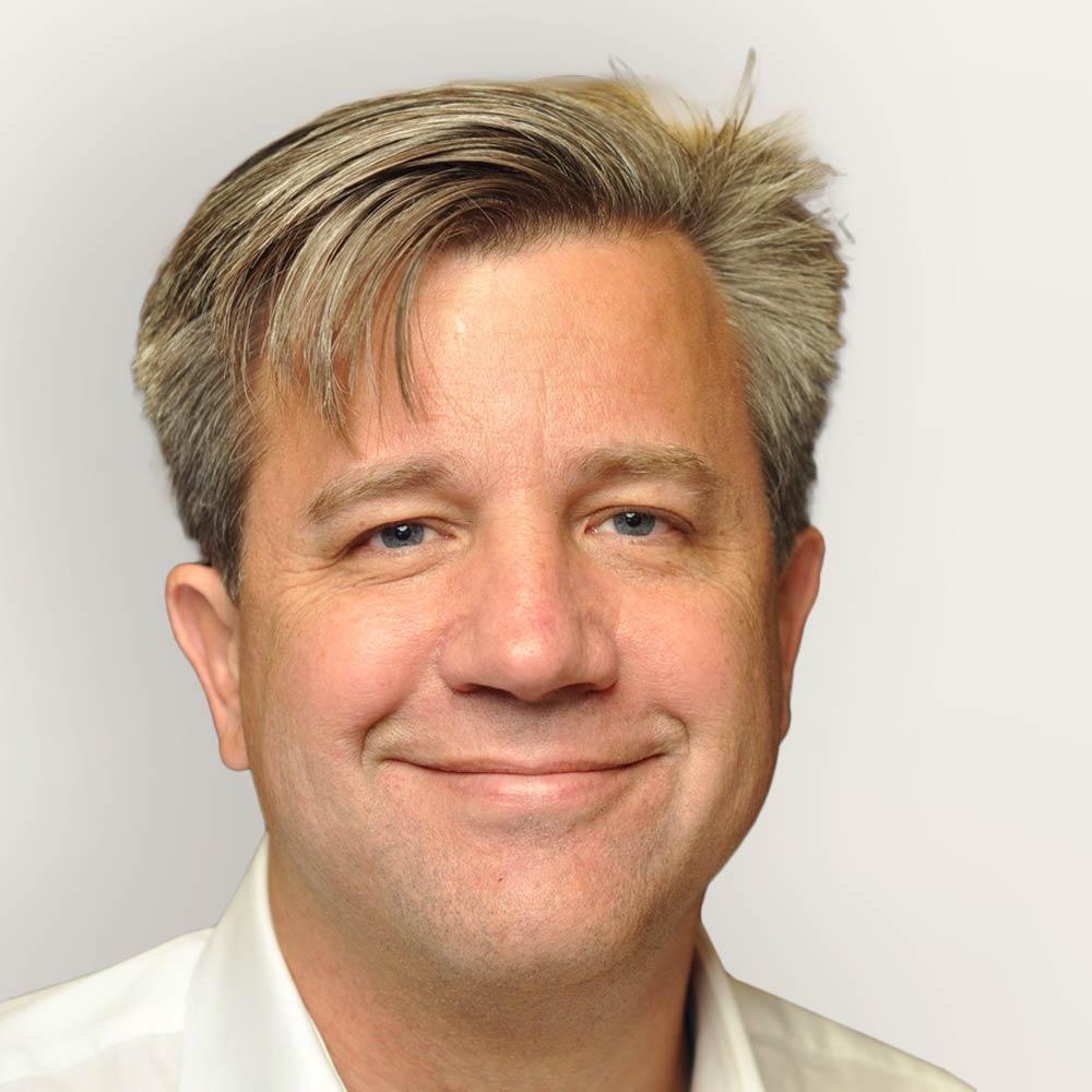 Board Member - Bart Swanson