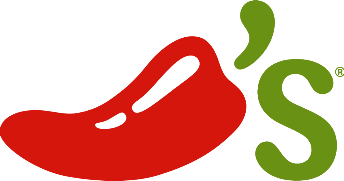 Customer logo for Chili's