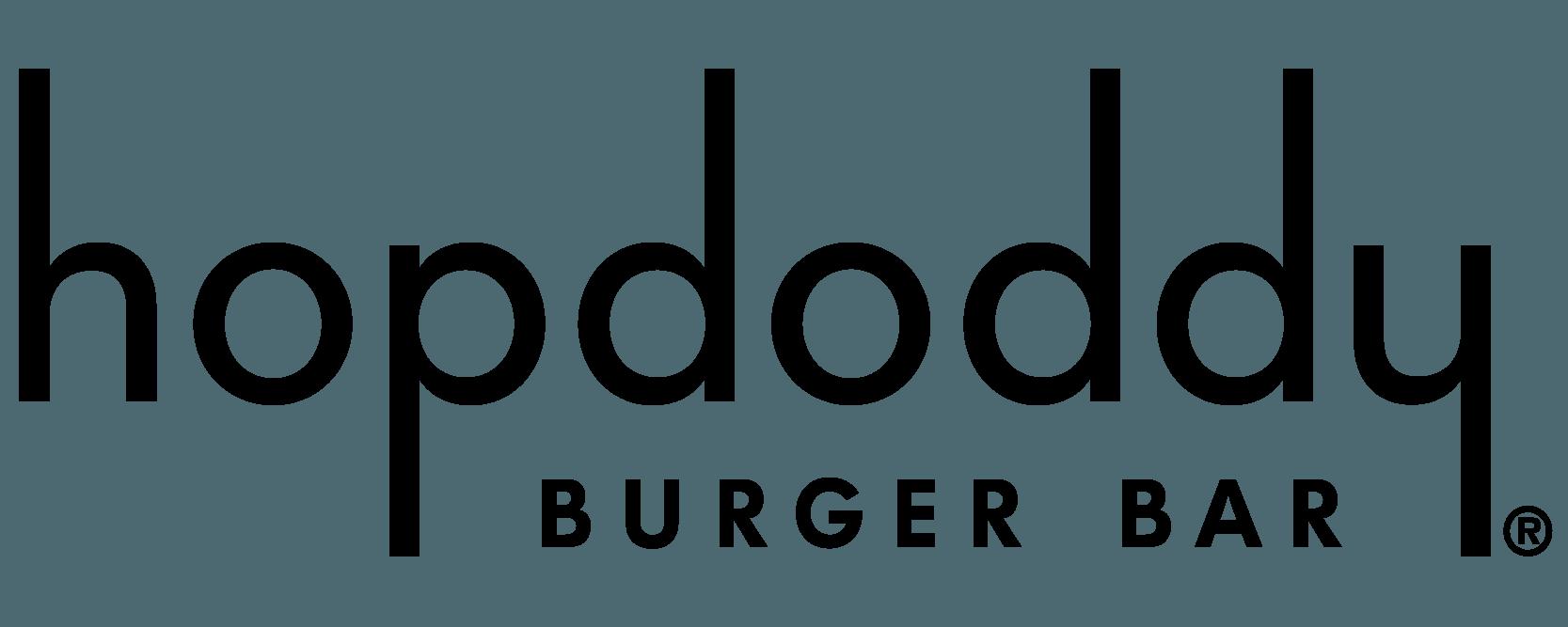 Customer logo for Hopdoddy